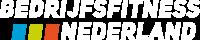 bfnl-logo